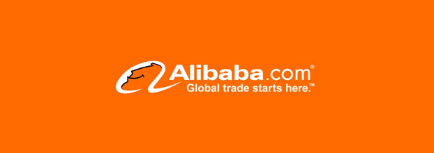 Verified Supplier at Alibaba.com