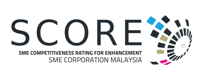Upgraded to 4 Stars by SMECORP