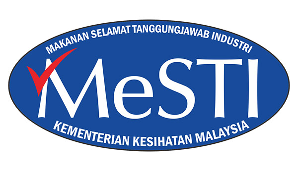 Certified with MesTi