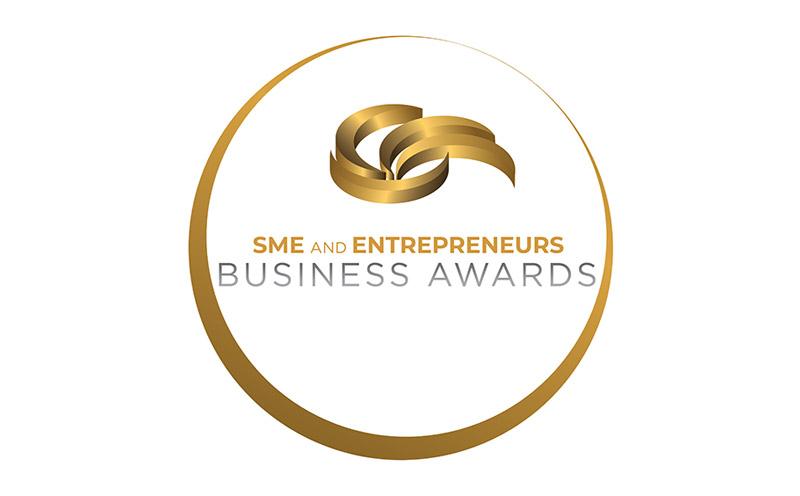 SME & Entrepreneurship Business Awards 2017 (SEBA)